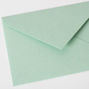 郵便局での願書の送り方と注意点