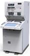 2020年から2021年の年末年始の郵便局の営業日・ATMの営業日についてのまとめ
